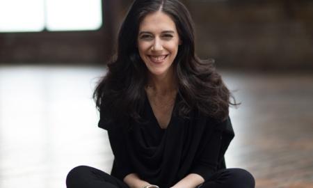 Amanda Steinberg