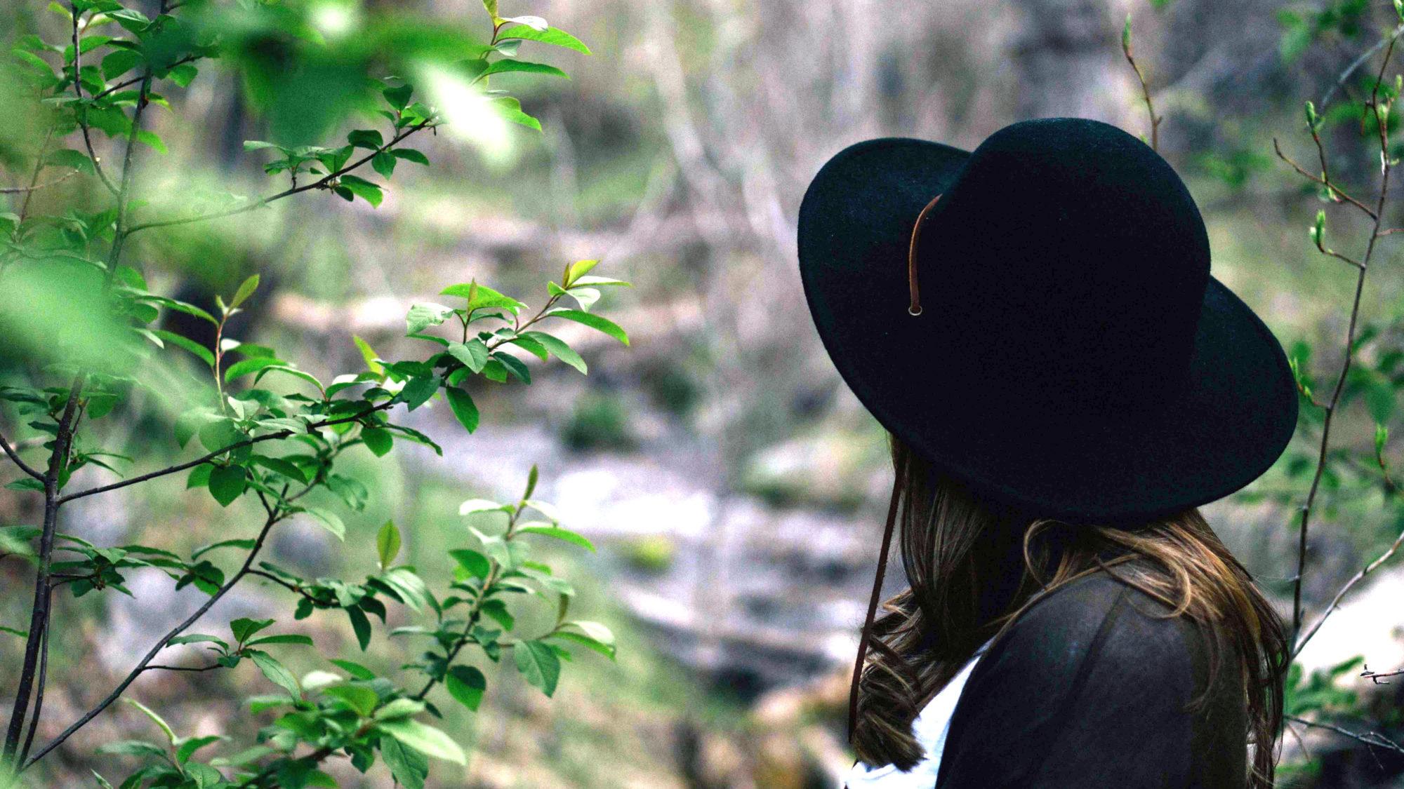 Better than Prozac? Women, Depression, and Turmeric - Aviva Romm MD