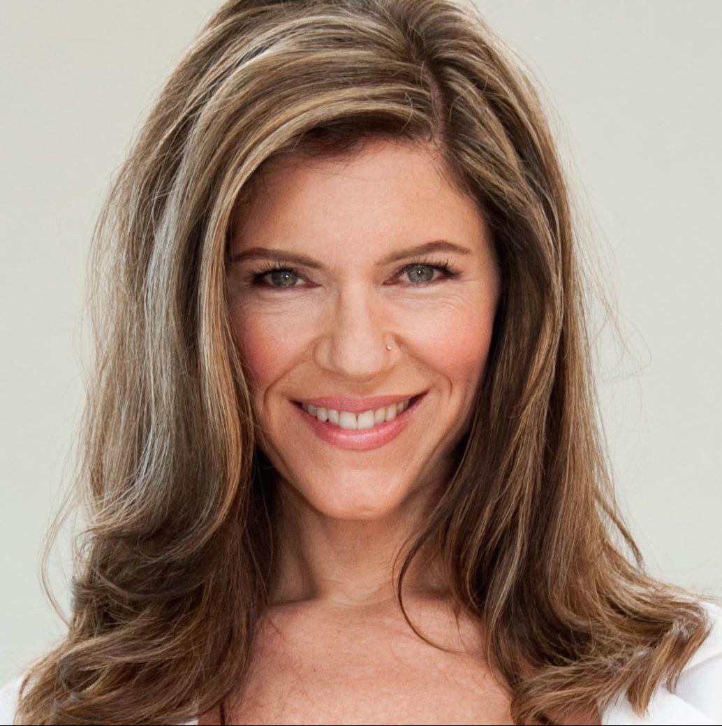 Sara Gottfried, MD,