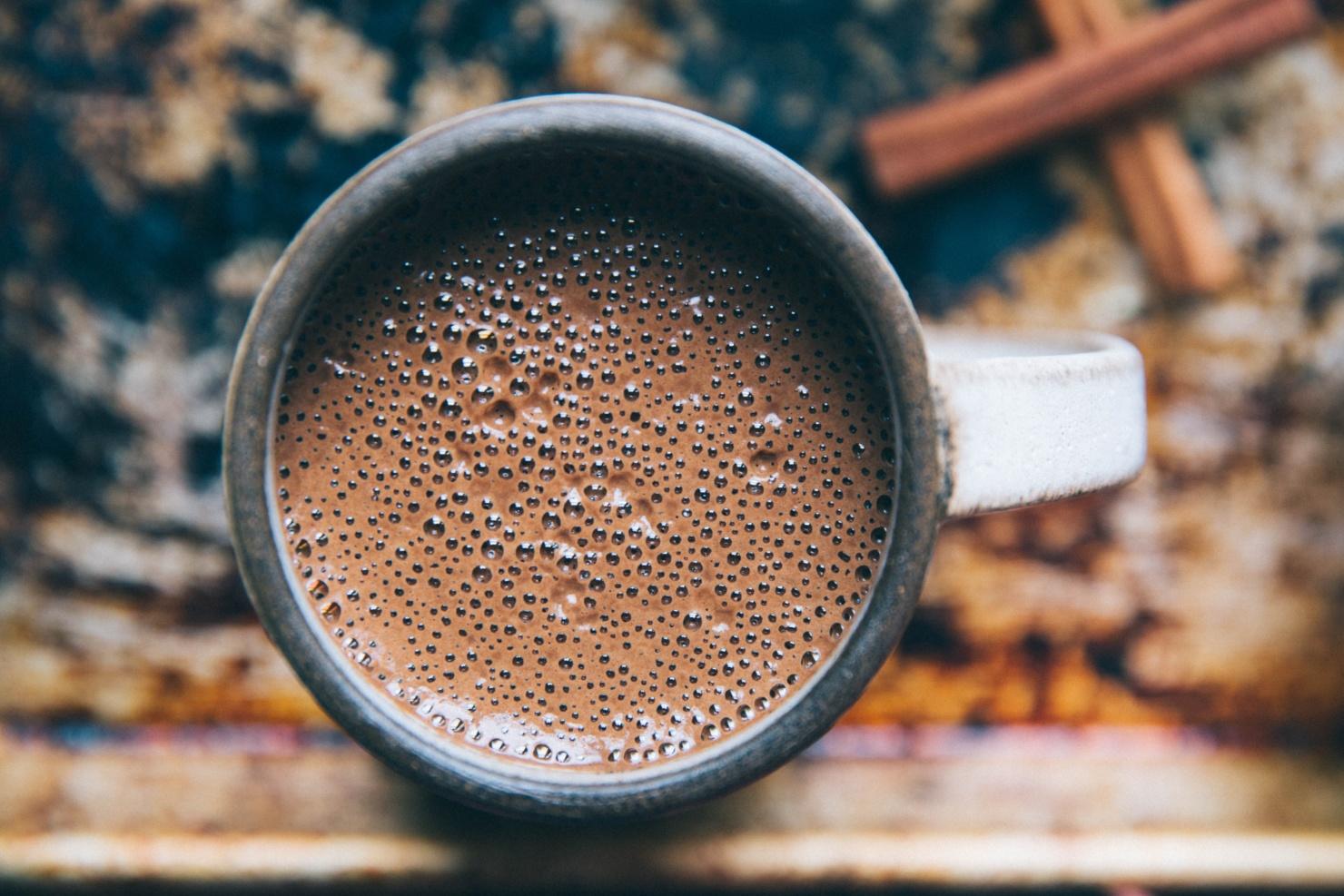 RommГ© Cup