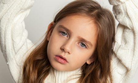 preventing kids' ear infections