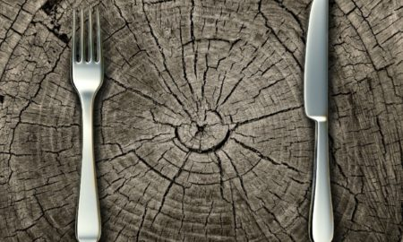 restrictive diets