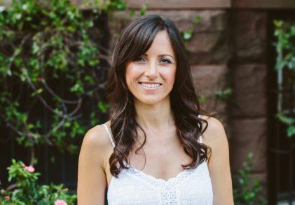 Nicole-Jardim-Nicole-Jardim_1-headshot-1024x920