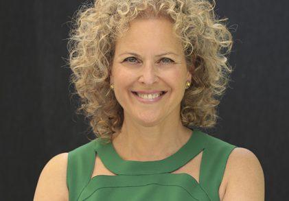 Susan Blum-headshot