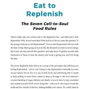 aviva_eat_to_replenish_the_7_cell